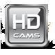 hd live camsex